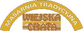 Masarnia Tradycyjna – Wiejska Chata